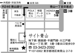 Forprint20158_2