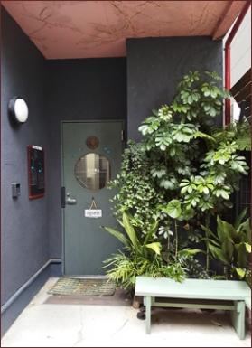 Door292