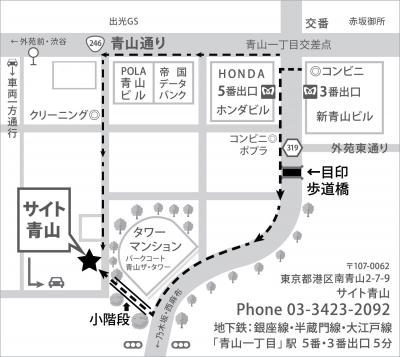 Map1500_20191028164301