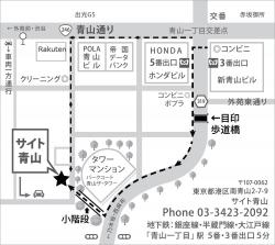 Printmap1500