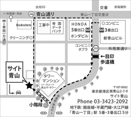Map-web-440size_20210417201101