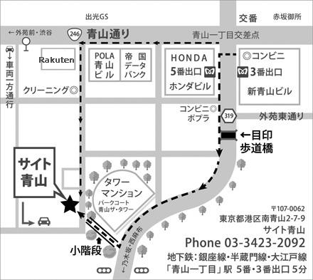 Mapweb-440